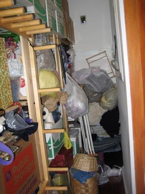 fiber closet view 1