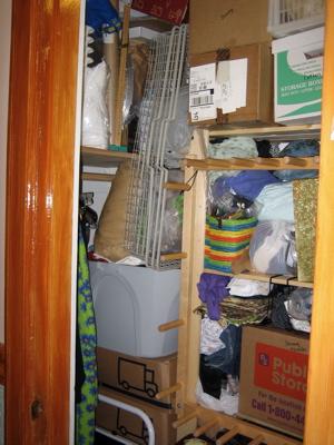 fiber closet view 2