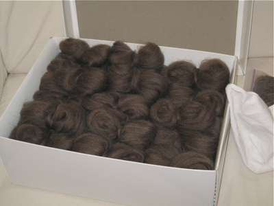 Box of BFL